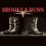 Buy Cowboy Town CD