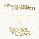 Buy Greatest Hits Collection 2 CD