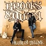 Buy Hillbilly Deluxe CD