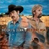Buy Red Dirt Road CD