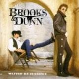 Buy Waitin' On Sundown CD