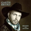 Buy Beyond the Season CD