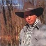 Buy Garth Brooks CD