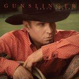 Buy Gunslinger CD