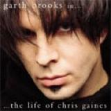 Buy In... The Life Of Chris Gaines CD