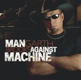 Buy Man Against Machine CD
