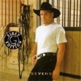 Buy Sevens CD