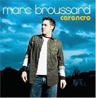 Buy Carencro CD