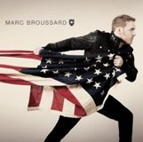 Buy Marc Broussard CD