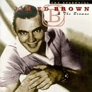 Buy The Essential Jim Ed Brown & the Browns CD
