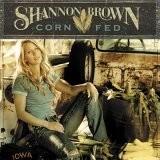 Buy Corn Fed CD