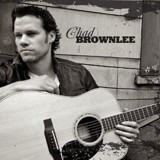 Buy Chad Brownlee CD