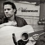 Buy Chad Brownlee CD