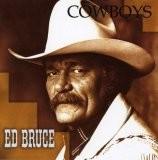 Buy Cowboys CD