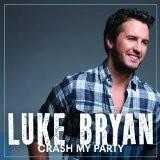 Buy Crash My Party CD