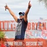Buy Spring Break.Checkin Out CD