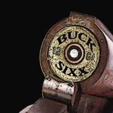 Buy Buck Sixx CD
