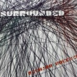 Buy Surrounded CD