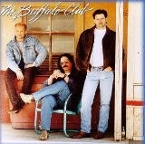 Buy The Buffalo Club CD