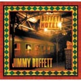 Buy Buffet Hotel CD