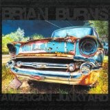 Buy American Junkyard CD