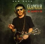 Buy Glamour & Grits CD