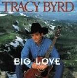 Buy Big Love CD