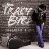 Buy Different Things CD