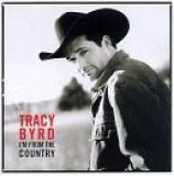 Buy I'm From The Country CD