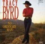 Buy No Ordinary Man CD