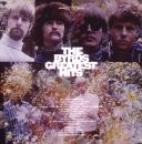 Buy The Byrds - Greatest Hits CD