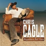 Buy Anywhere But Here CD