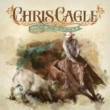 Buy Back In The Saddle CD