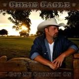 Buy Got My Country On CD