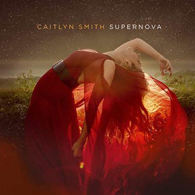 Buy Supernova CD