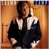 Buy Shawn Camp CD