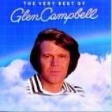 Buy Very Best of Glen Campbell CD