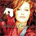Buy Melonie Cannon CD