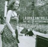 Buy Hello Recordings CD
