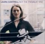 Buy Not the Tremblin' Kind CD