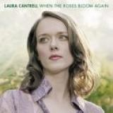 Buy When the Roses Bloom Again CD