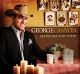 Buy Better Be Home Soon CD