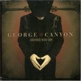 Buy Somebody Wrote Love CD