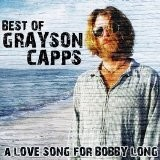 Buy A Love Song for Bobby Long CD