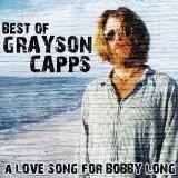 Buy A Love Song for Bobby Long CD