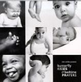 Buy Butterfly Kisses & Bedtime Prayers CD