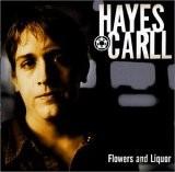 Buy Flowers & Liquor CD