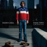 Buy KMAG YOYO (& other American stories) CD
