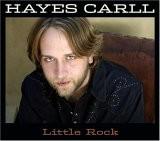 Buy Little Rock CD
