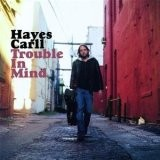 Buy Trouble in Mind CD